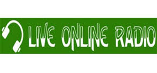 Onlineradio.net